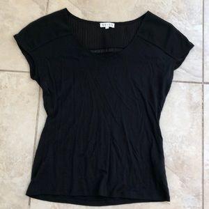 Designer Tshirt!🖤